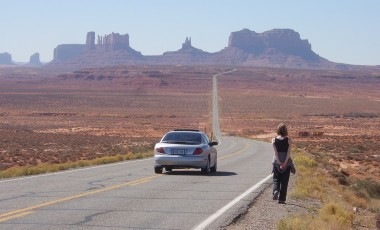 Work and Travel in den USA – mit oder ohne Auto?